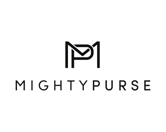 mighty purse